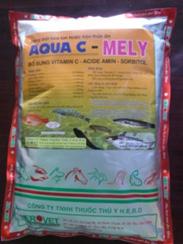 AQUA C - MELY